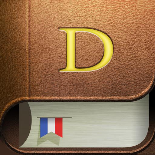 Tv5 dictionnaire - Lundi de pentecote signification ...