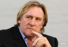gerard_depardieu_top_reference-20130805-094626-578