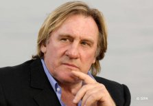 gerard_depardieu_top_reference-20130805-094626-578